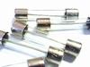 Zekering 1A 250V 6x32 SNEL