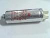 Startcondensator 6 uf 250 Volt