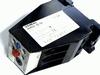 3UA59-40-1H Siemens motor starter overload relais