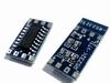 Mini RS232 to TTL module