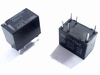 Mini 12 Volts relay Omron  G5V-1