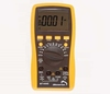 Digital multimeter deluxe