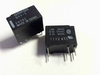 Micro relay Omron G5V-1 - 24 volts DPST
