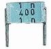MKT folie condensator 22nF 250 volt