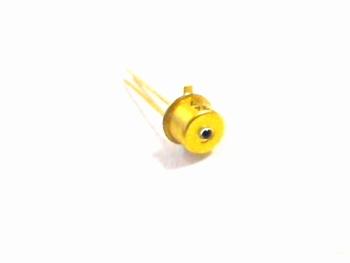 BPF24 photodiode