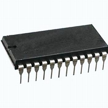 APU2470-P