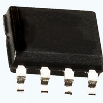 AT25256W-10SC-2.7 IC EEPROM 256KBIT 3MHZ 8SOIC
