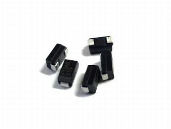 S1G diode 400V 1A