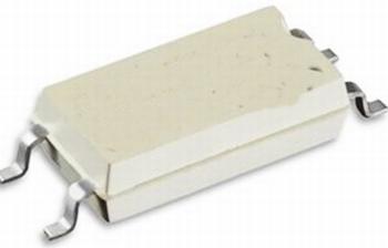 TCLT1002 optocoupler