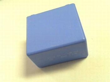 Condensator MKP 3,3uF 15% 250V