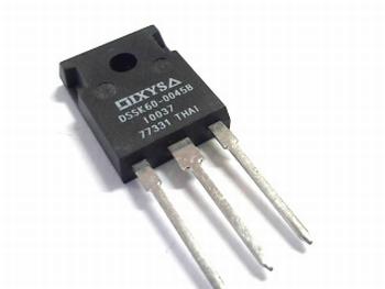 DSSK70-0015B diode
