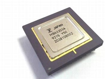 MB63303A