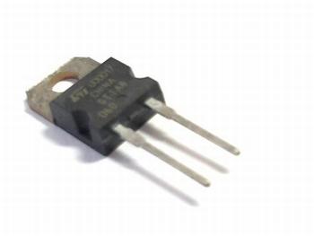 STTA08-060 diode