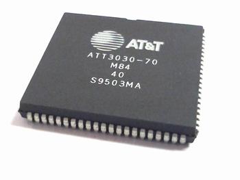 ATT3030-70 FPGA