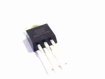 BT151-650R thyristor