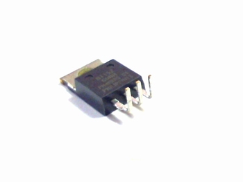 BT152 Thyristor