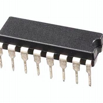 TDA4720