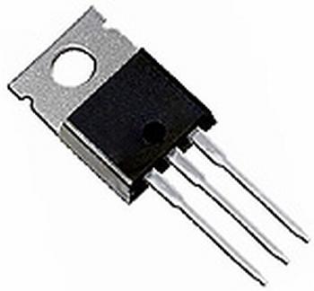 WP50003L1
