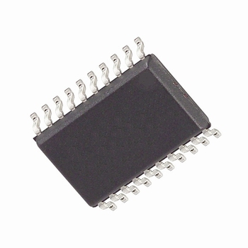 74HCT367T 3-State Hex Buffer/Line Driver