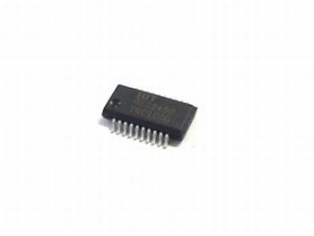 IDTQS3245Q bus switch