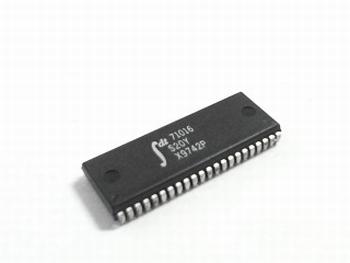 71016S20Y SRAM Cmos