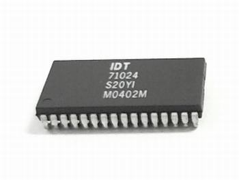 IDT71024S20YI  SRAM