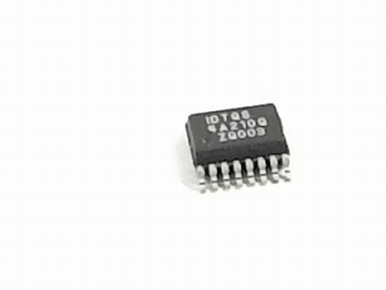 IDTQS4A210Q IC SWITCH