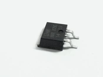 IRLZ44-NS MOSFET