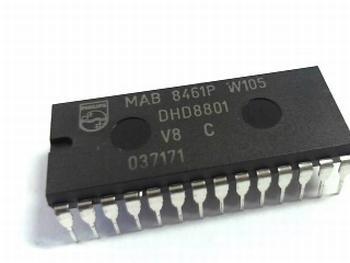 MAB8461