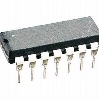 NE521A Dual Diff Comparator/Sense Amp