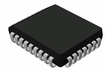 XC95108