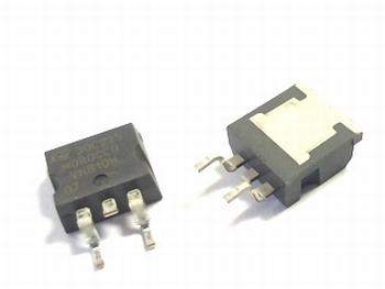 VNB10N07 MOSFET