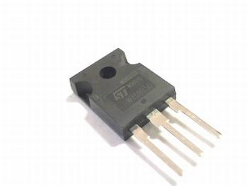 STW15NB50 MOSFET