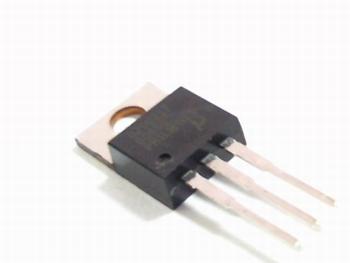 Transistor BD650