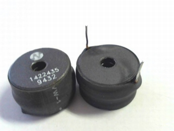 Inductor 220UH, 3.5A power inductor murata