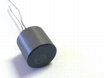 Inductor 220UH TDK