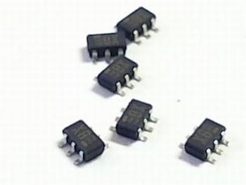 3SC2906K dual transistor