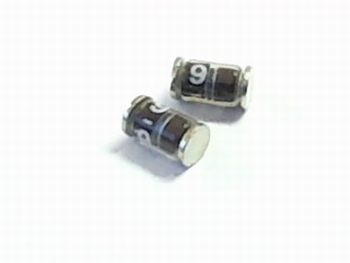 PRLL5818 diode
