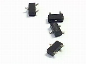 FDN304P MOSFET
