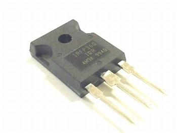 IRFP360