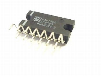 TDA6120-Q