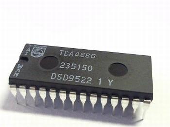 TDA4686