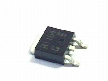 2SB1184-Q Transistor