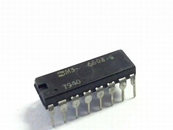 HM3-6508-5