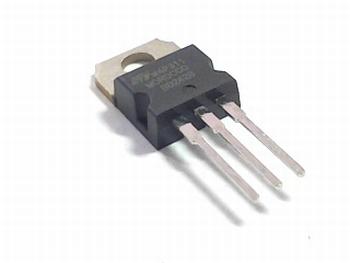 BD242B Transistor