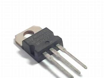 BUV27 Transistor