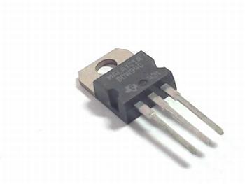 BDW94C Transistor