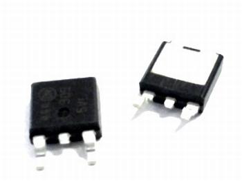MTD3055VLT4  MOSFET