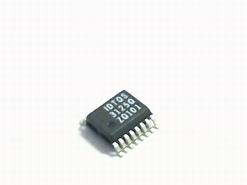 IDTQS3125Q Bus Switch
