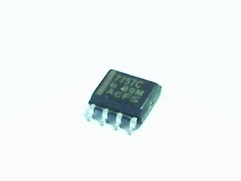 TL7757CDR SMD